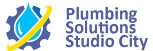 Plumbing Solutions Studio City